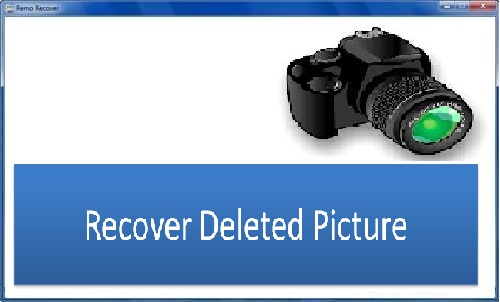 Best tool to recover pictures